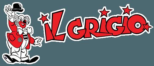 Jeugdcircus Il Grigio